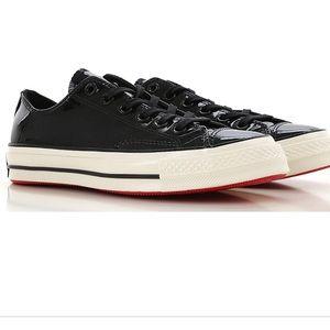 🎉SALE!!! [Converse] Ladies Shoes